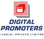 Digital Promoters
